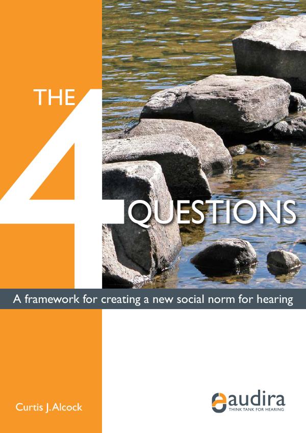 The 4 Questions Handbook